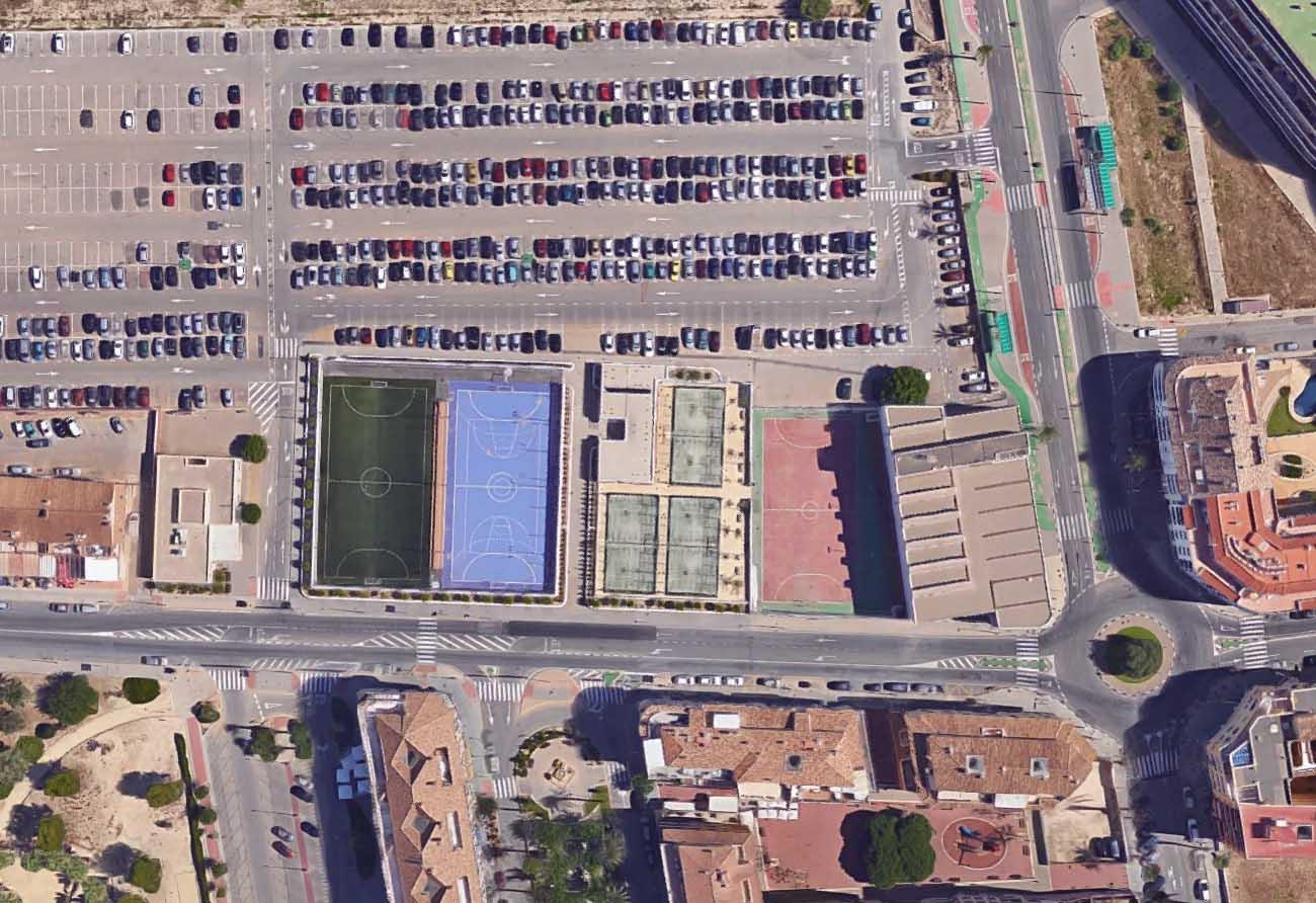 proyecto-edificacion deportiva-pista-2