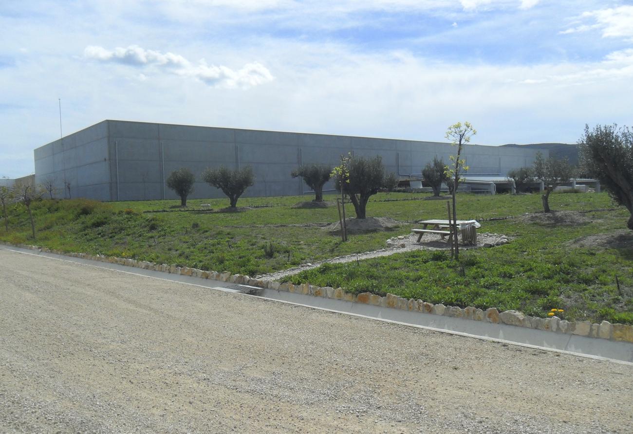 proyecto-edificacion-nave-industrial-1
