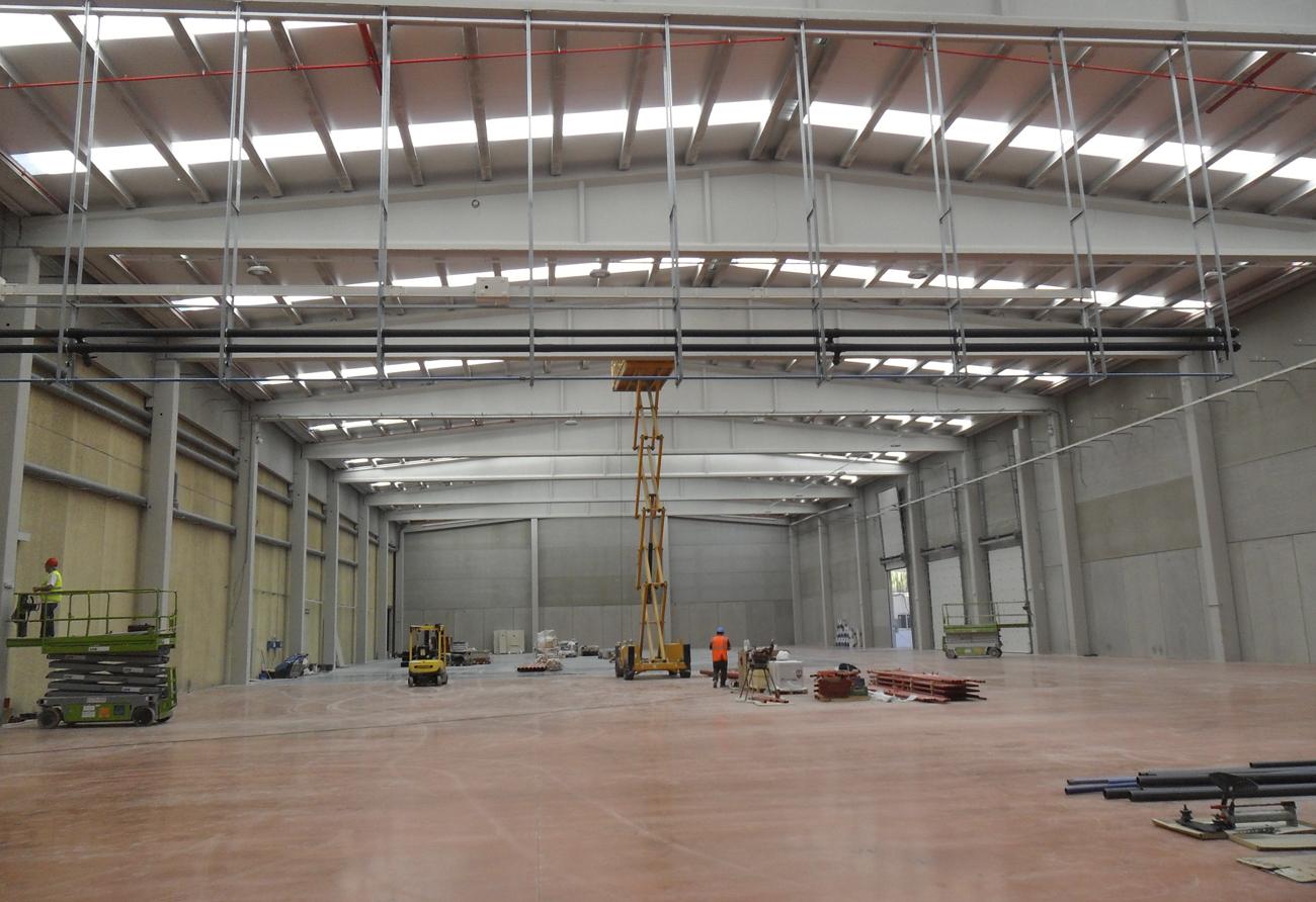proyecto-edificacion-nave-industrial-5
