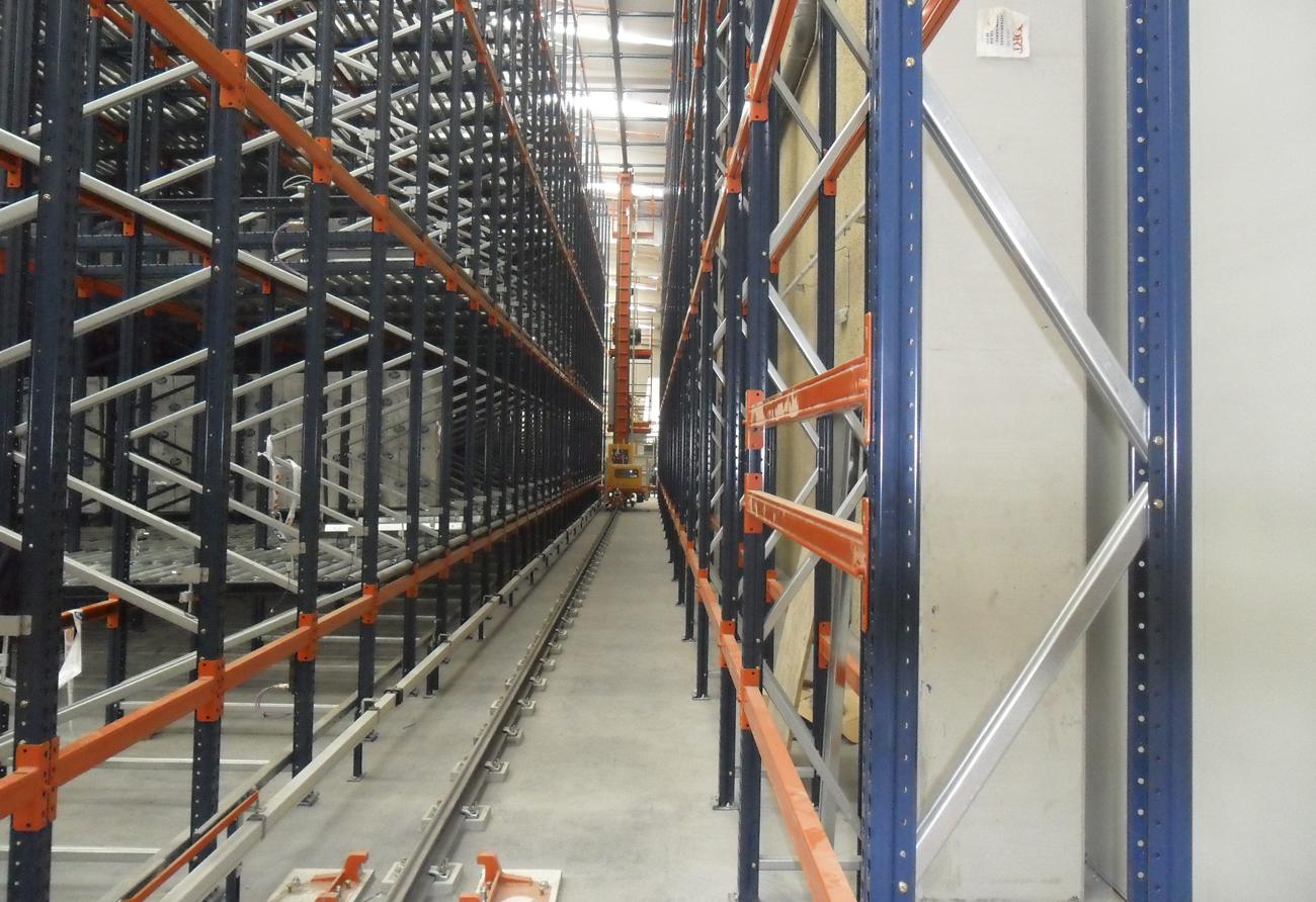 proyecto-edificacion-nave-industrial-6