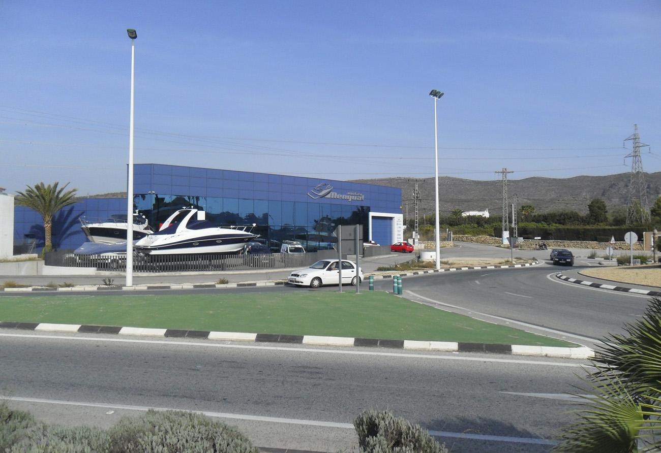 proyecto-edificacion-nave-nautica-2