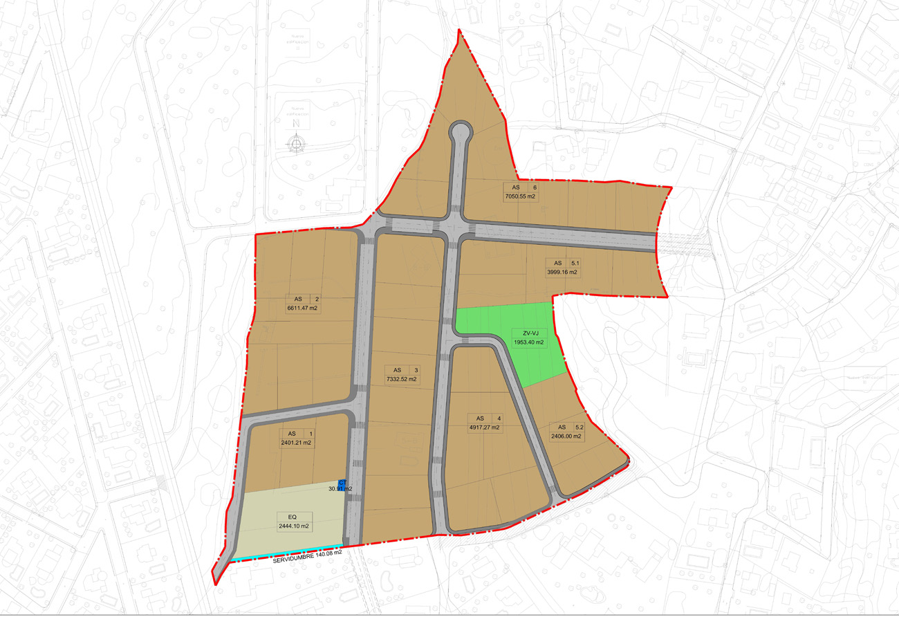 proyecto-planeamiento-urbanistico-2