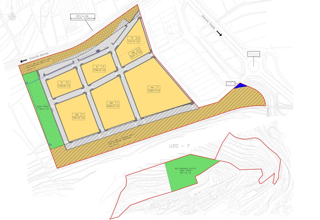 proyecto-planeamiento-urbanistico-3